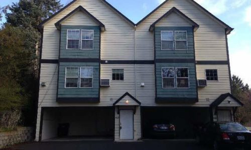 965_NE_C_St_2 Pullman Wa Apartment Rental for Students