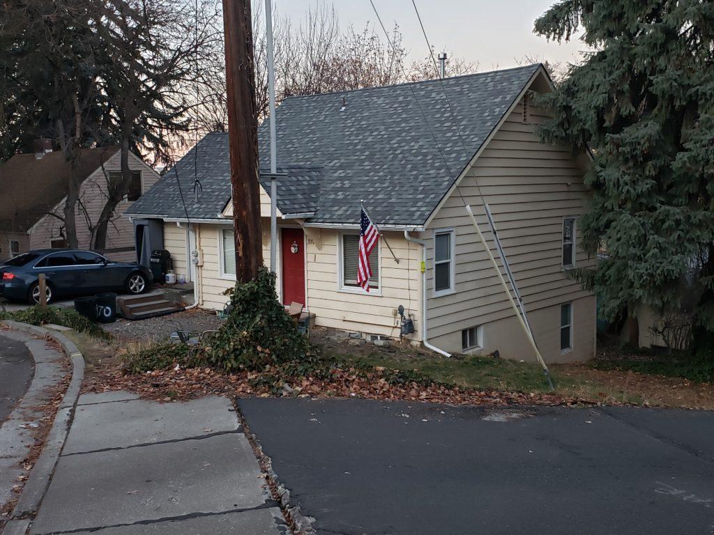 970_NE_C_St_2 Pullman Wa Apartment Rental for Students